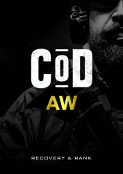 Advanced Warfare recovery