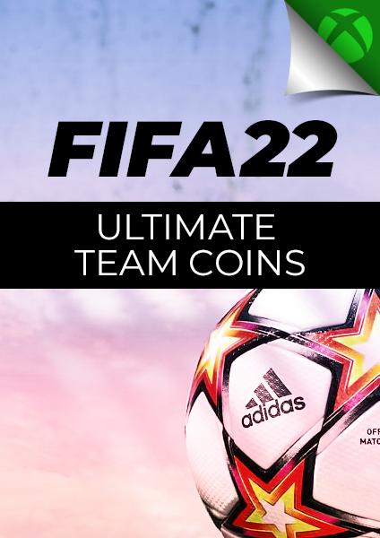 FIFA coins Xbox